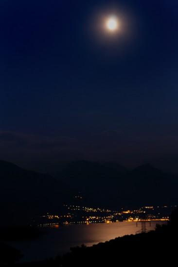 fluessiges_Mondlicht_web