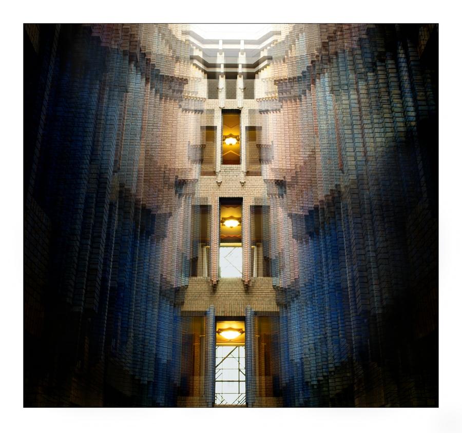 brigitta-fiesel-PBB-I-2015