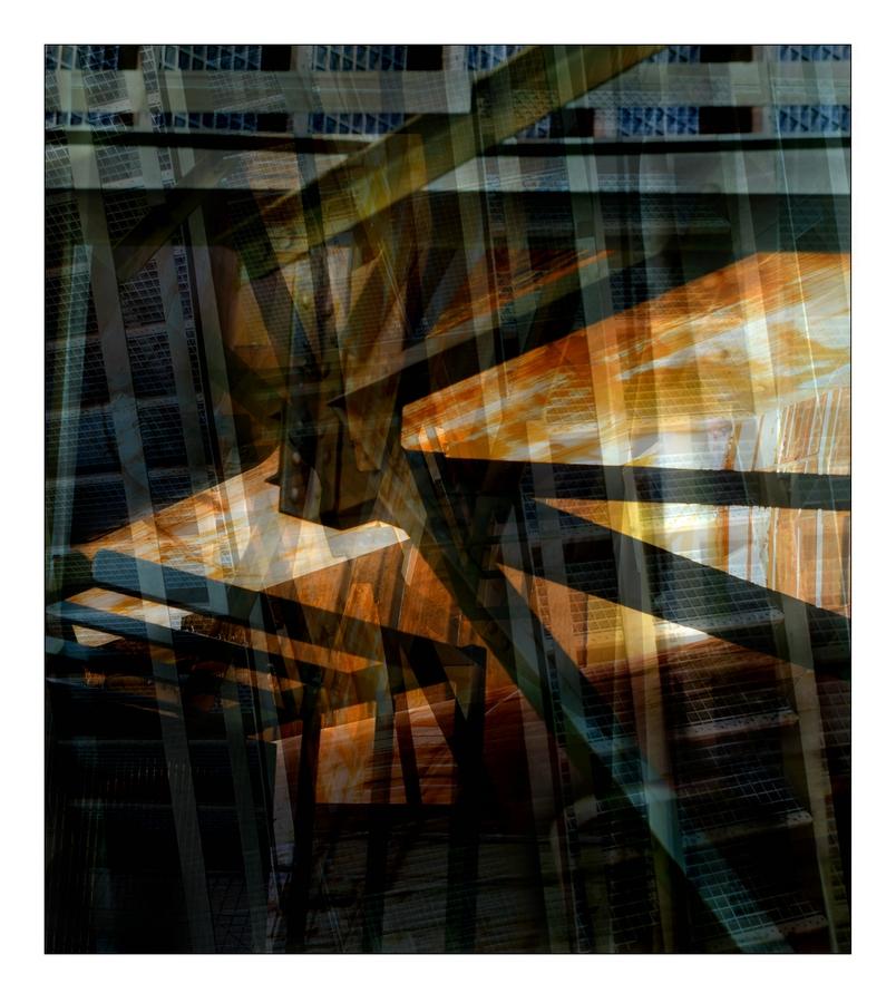 brigitta-fiesel-VHI-XIV-2015