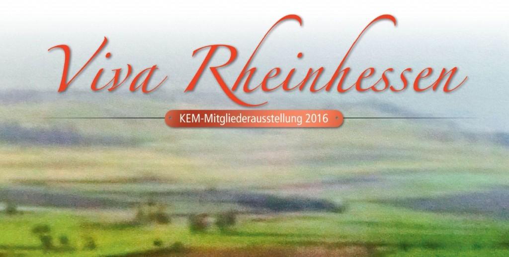Viva-Rheinhessen-KEM-Mitgliederausstellung-2016